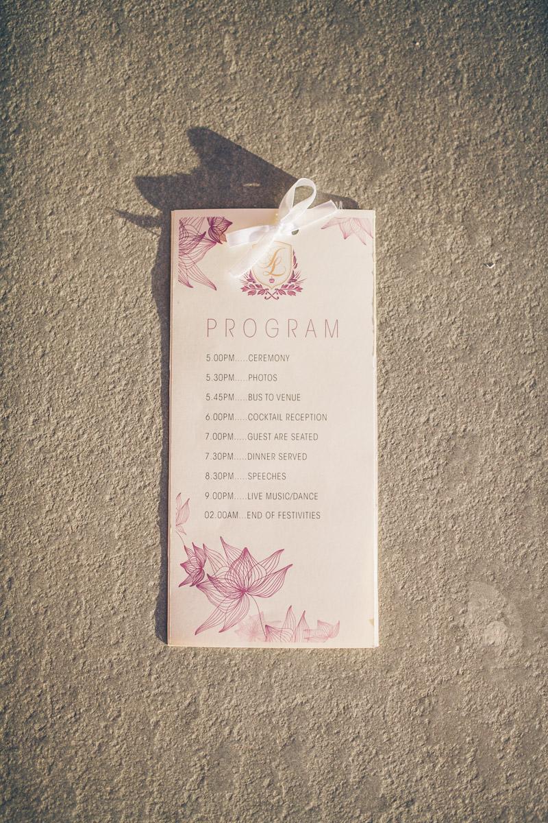 Lucia+Jukka_wedding-417