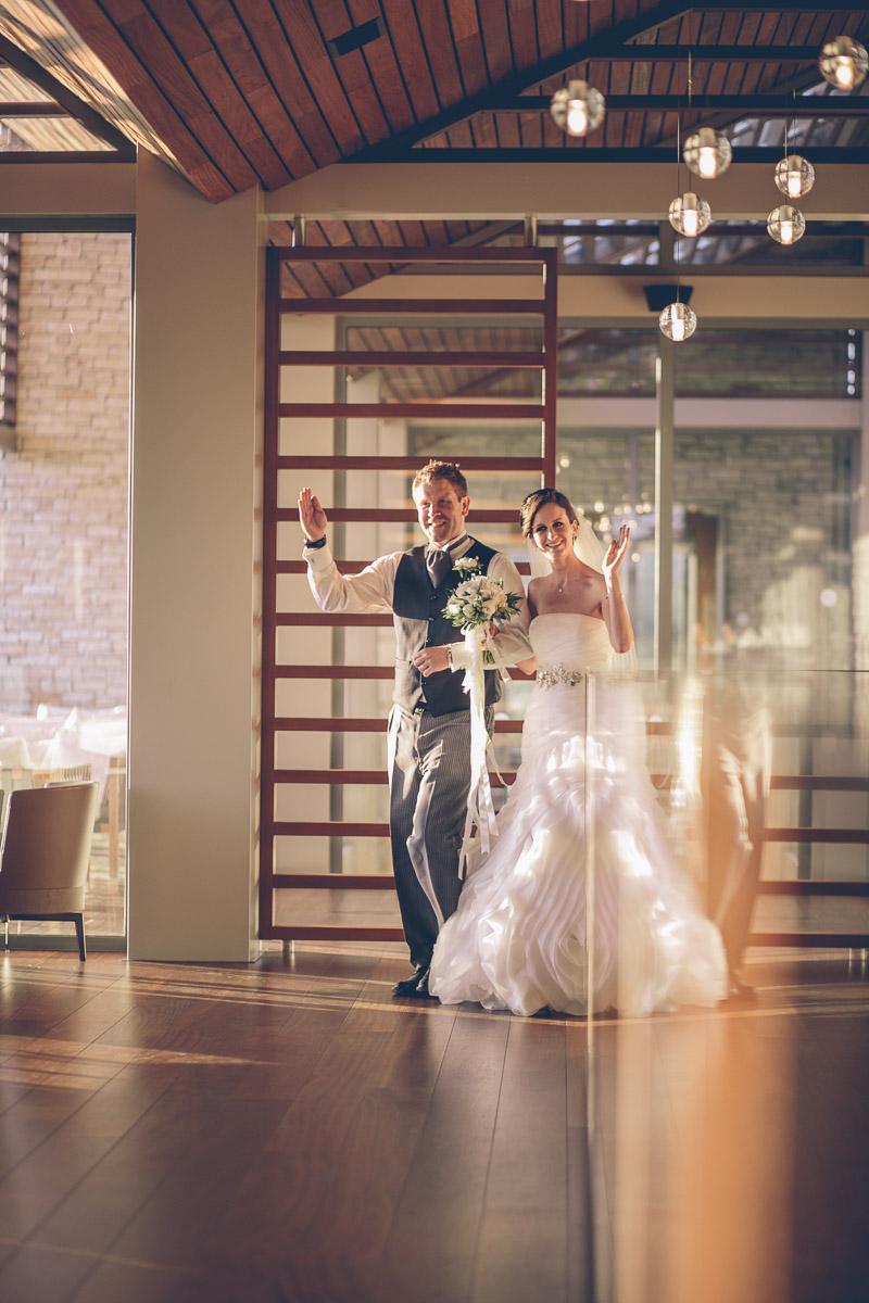 Lucia+Jukka_wedding-434
