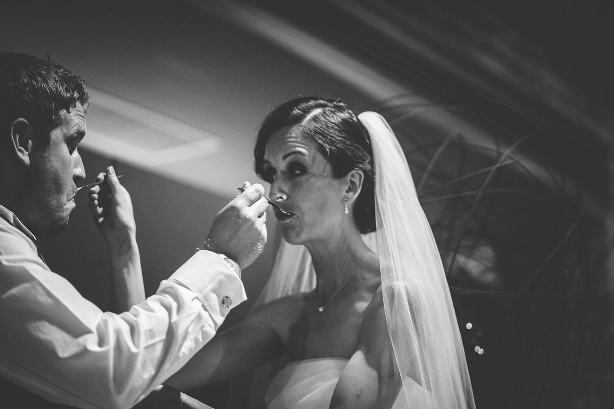 Lucia+Jukka_wedding-506