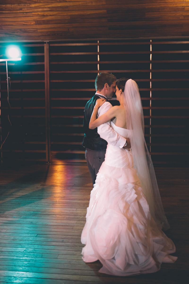 Lucia+Jukka_wedding-528