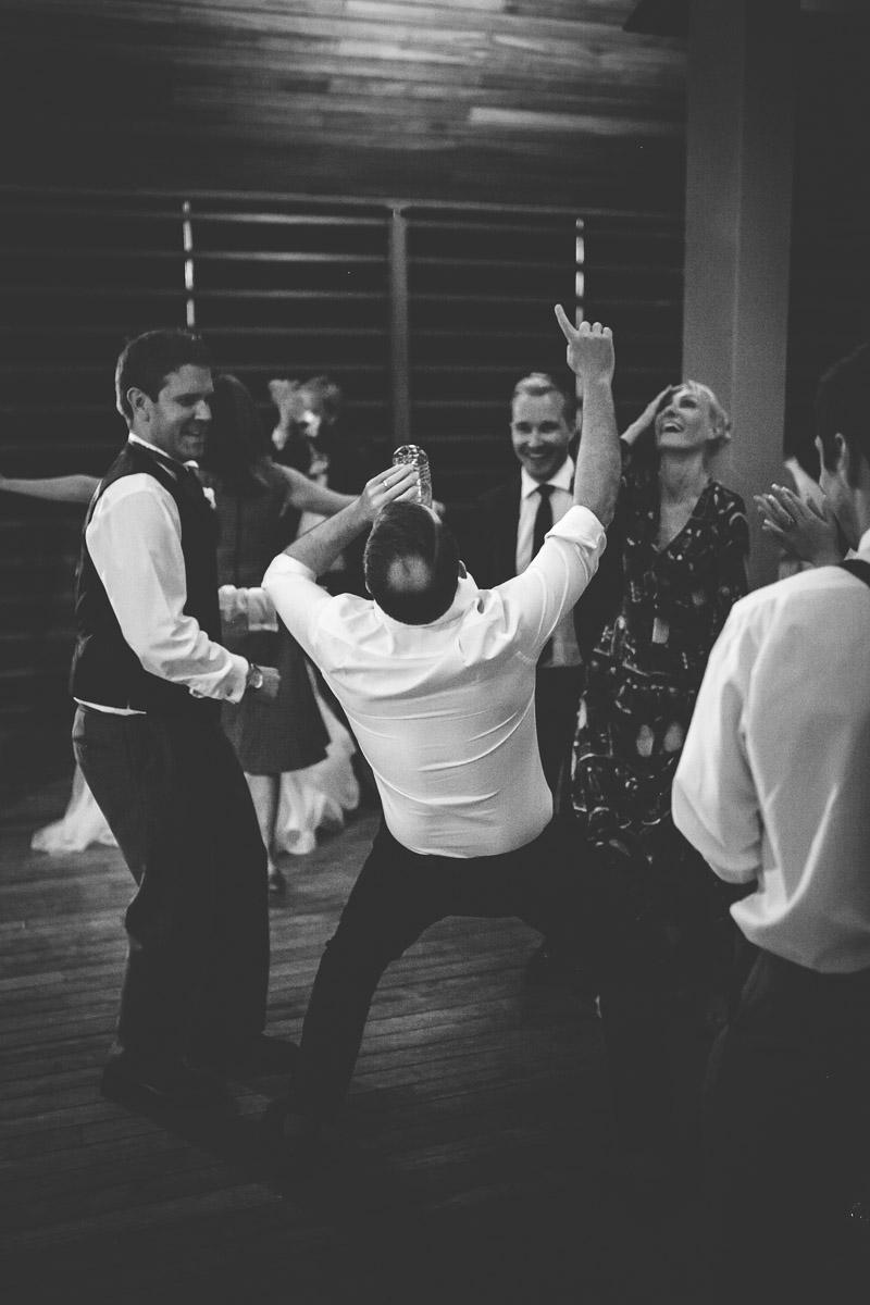 Lucia+Jukka_wedding-558