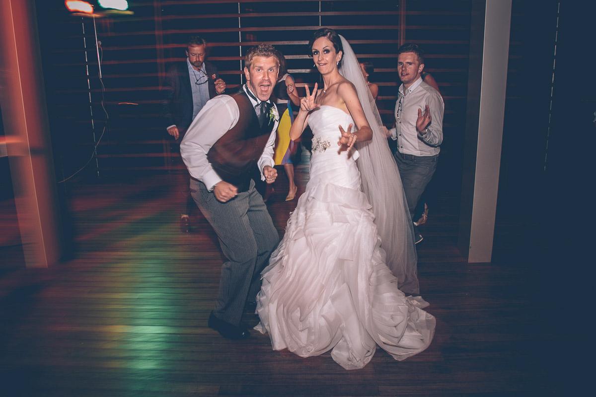 Lucia+Jukka_wedding-572