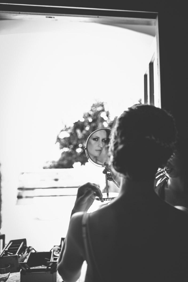 Lucia+Jukka_wedding-60