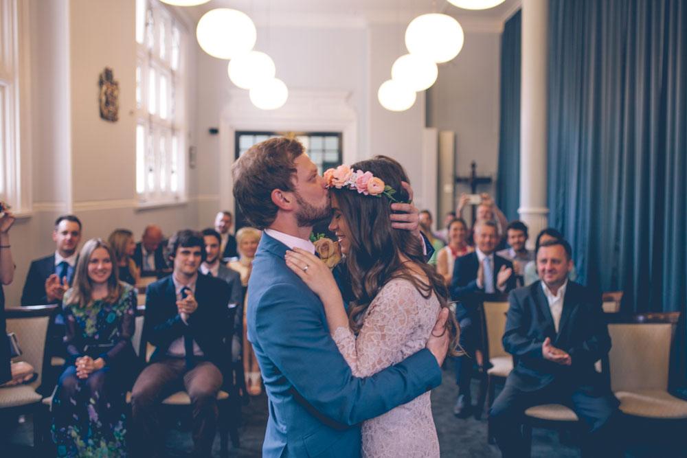 SofyaJamie_Wedding_Blog-27