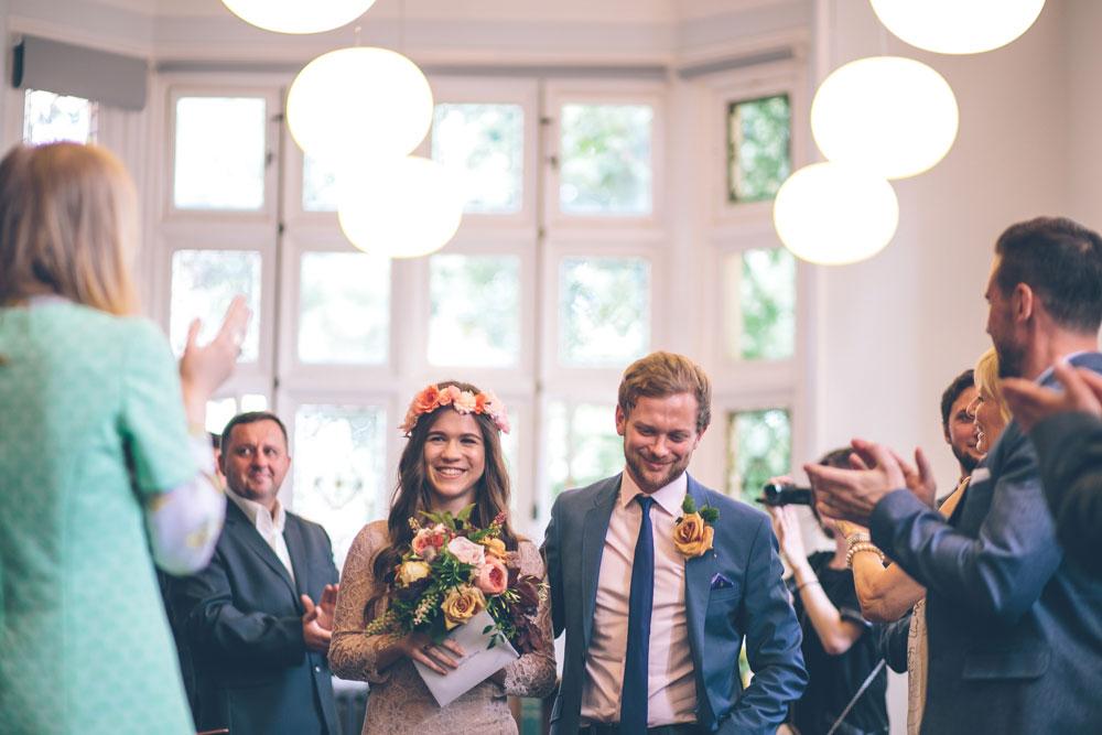 SofyaJamie_Wedding_Blog-29