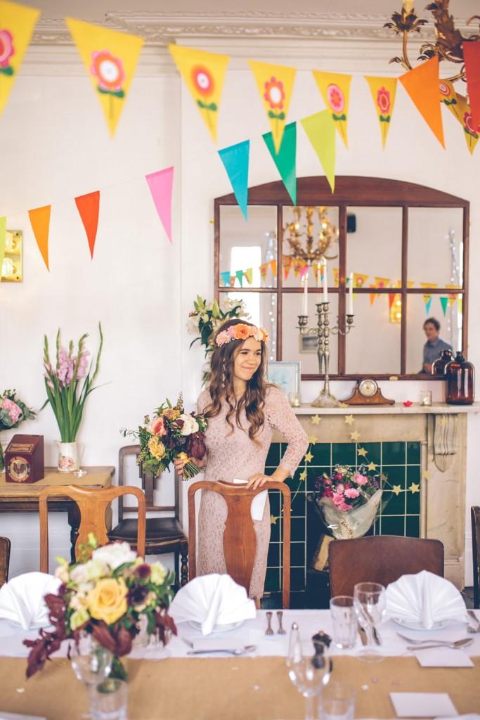 SofyaJamie_Wedding_Blog-32