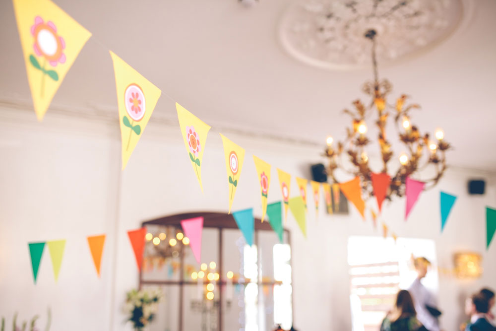SofyaJamie_Wedding_Blog-35