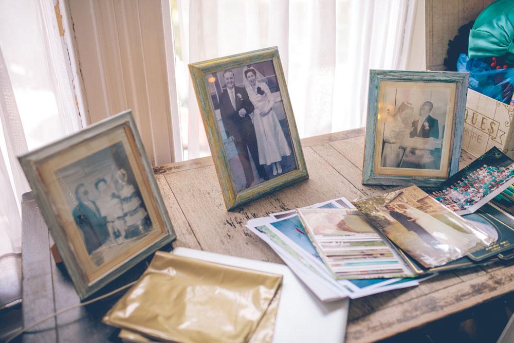 SofyaJamie_Wedding_Blog-39
