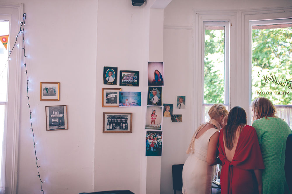 SofyaJamie_Wedding_Blog-46