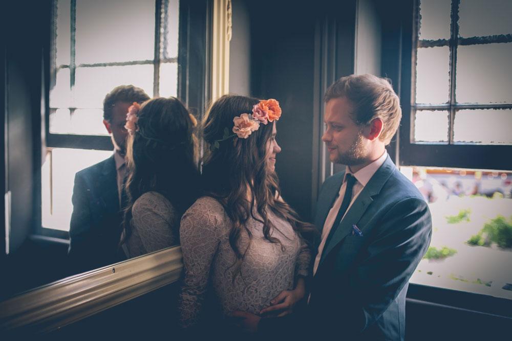 SofyaJamie_Wedding_Blog-47