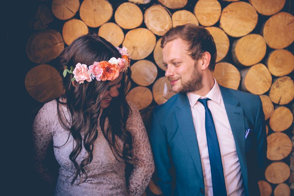 SofyaJamie_Wedding_Blog-48