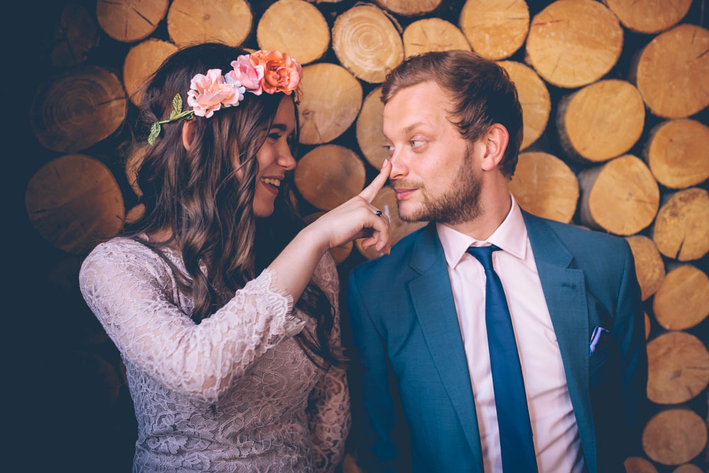 SofyaJamie_Wedding_Blog-49