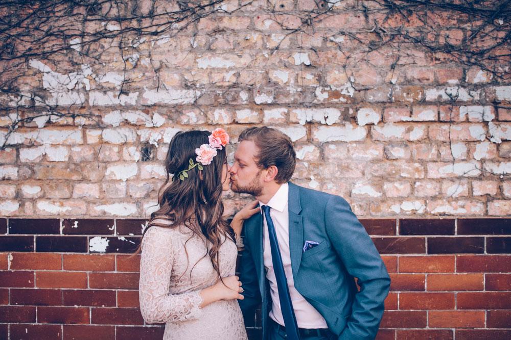 SofyaJamie_Wedding_Blog-51