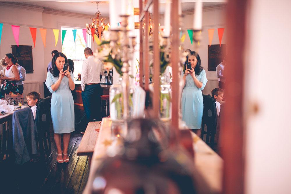 SofyaJamie_Wedding_Blog-54
