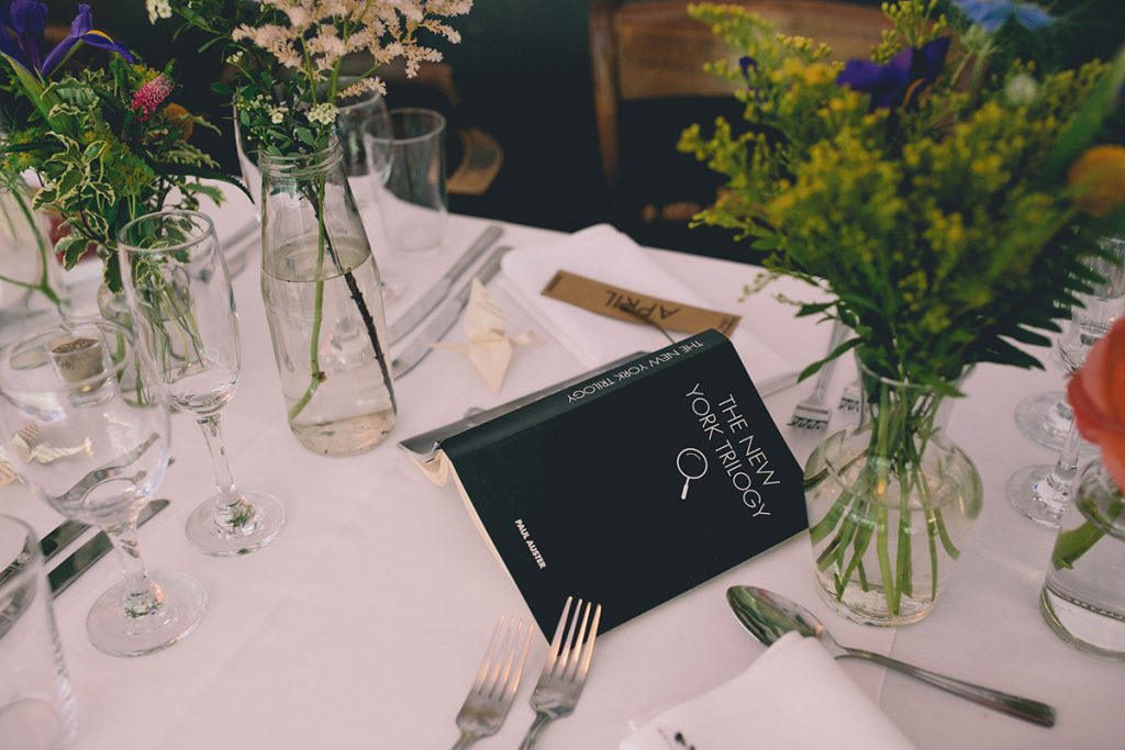 Stephie+Olly_wedding-306