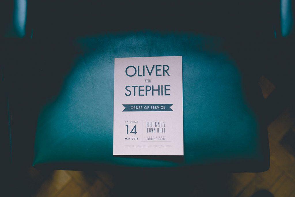 Stephie+Olly_wedding-82