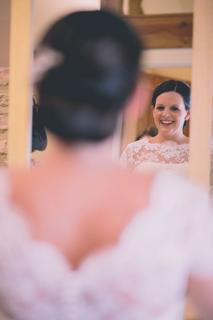 Ally+Paul_Wedding-131