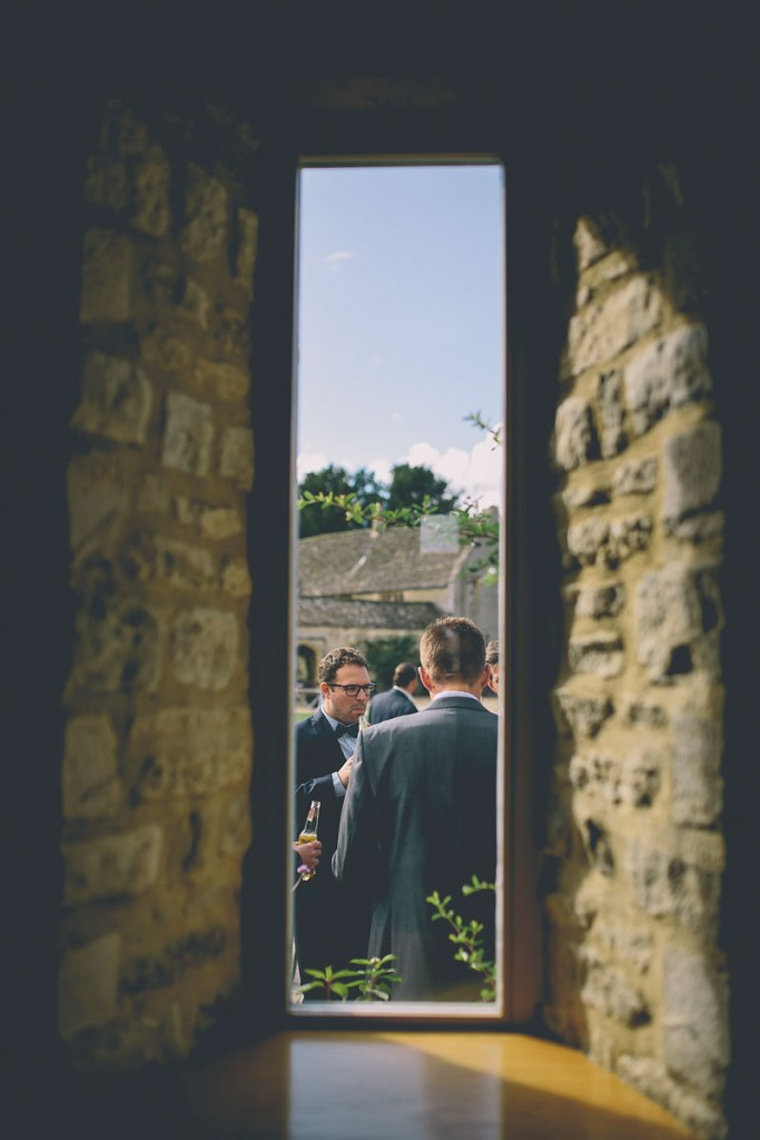 Ally+Paul_Wedding-411