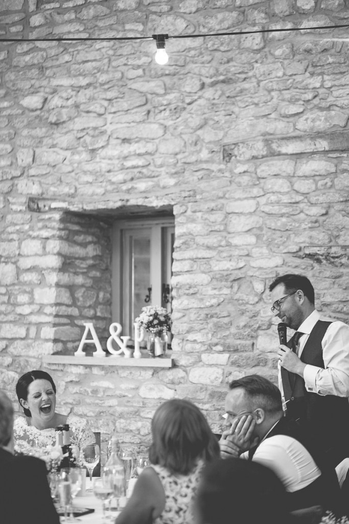 Ally+Paul_Wedding-523