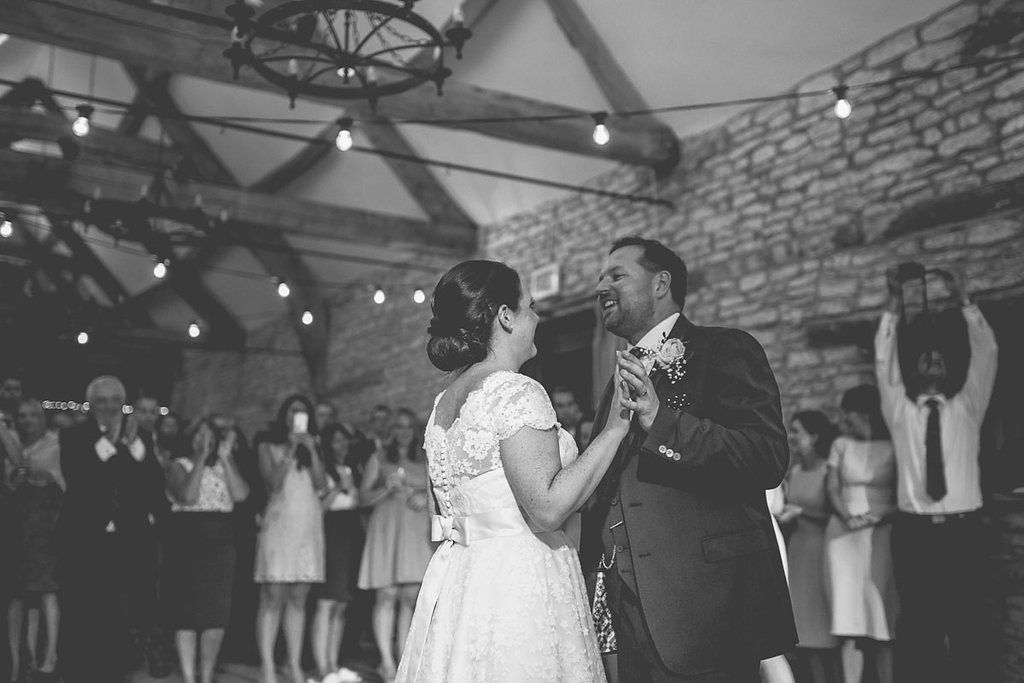 Ally+Paul_Wedding-609