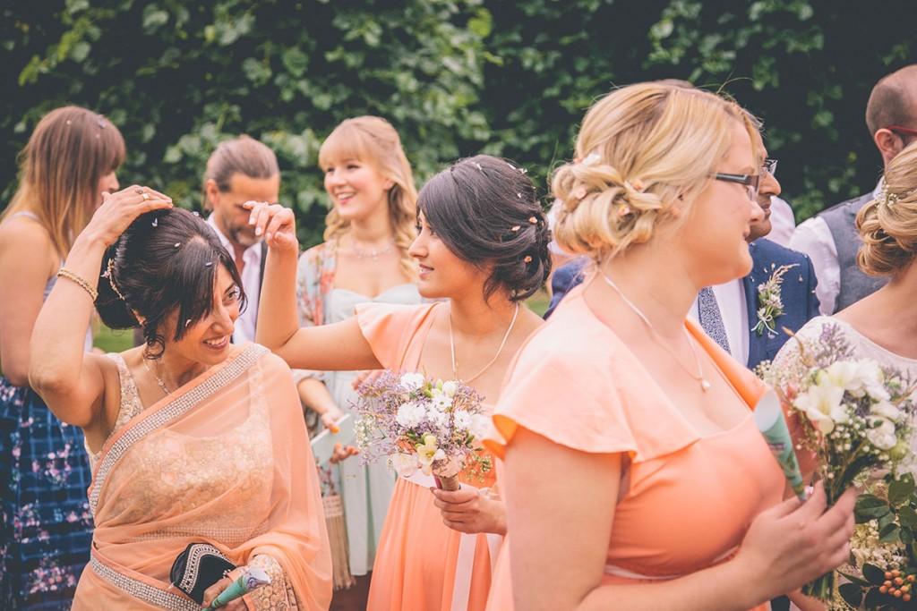 Jess+Sandeep_civilceremony-337