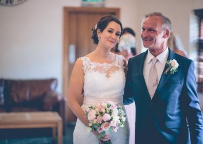 Katie+Arber_wedding-144