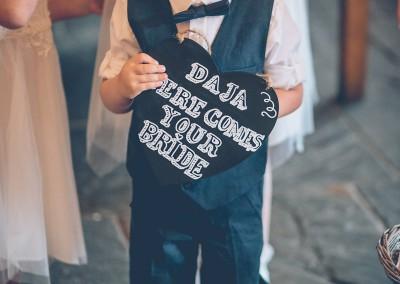 Katie+Arber_wedding-149