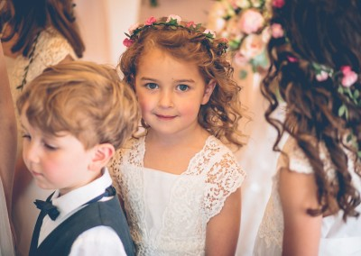 Katie+Arber_wedding-157