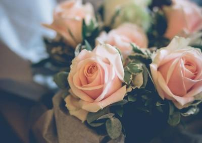 Katie+Arber_wedding-16