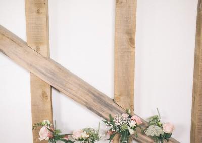 Katie+Arber_wedding-18