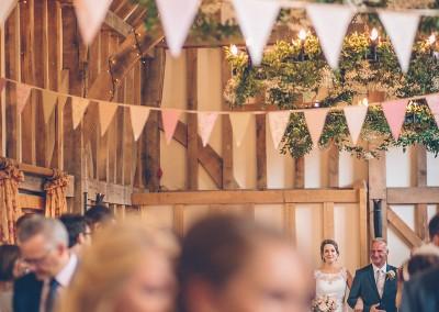 Katie+Arber_wedding-183