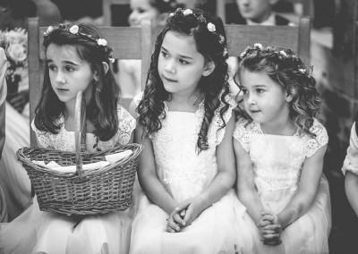 Katie+Arber_wedding-197