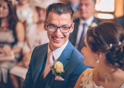Katie+Arber_wedding-203