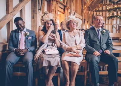 Katie+Arber_wedding-218