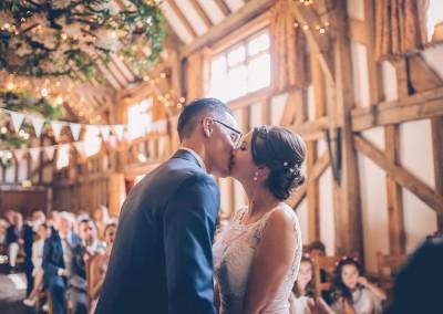 Katie+Arber_wedding-233