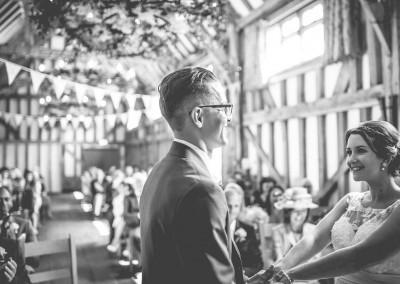 Katie+Arber_wedding-236