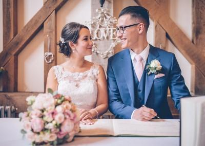 Katie+Arber_wedding-244