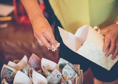 Katie+Arber_wedding-25