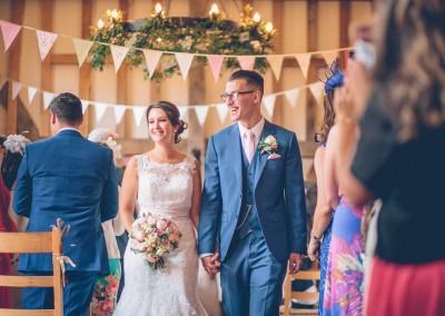 Katie+Arber_wedding-256