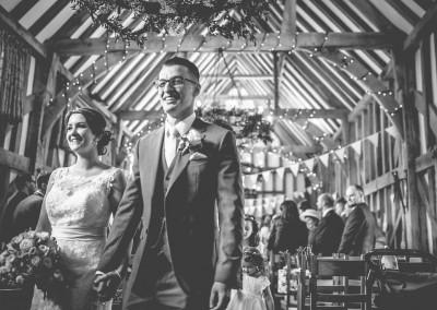 Katie+Arber_wedding-260