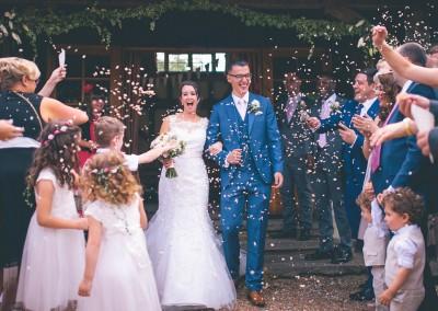 Katie+Arber_wedding-268