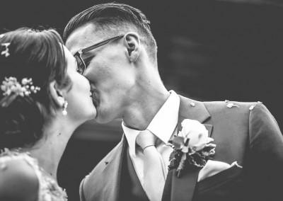 Katie+Arber_wedding-283