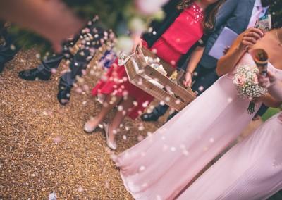Katie+Arber_wedding-285