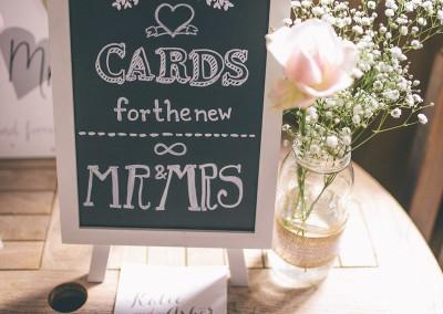 Katie+Arber_wedding-306
