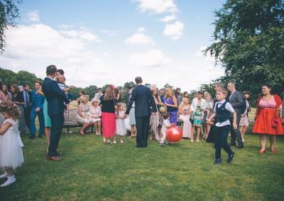 Katie+Arber_wedding-347