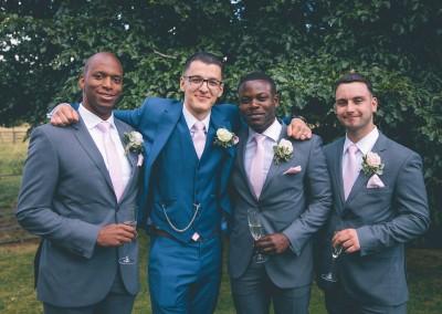 Katie+Arber_wedding-385