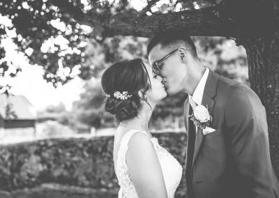Katie+Arber_wedding-393