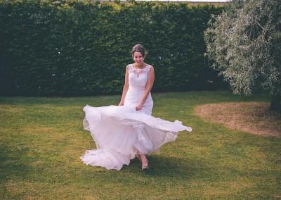 Katie+Arber_wedding-400
