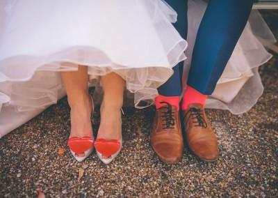 Katie+Arber_wedding-418
