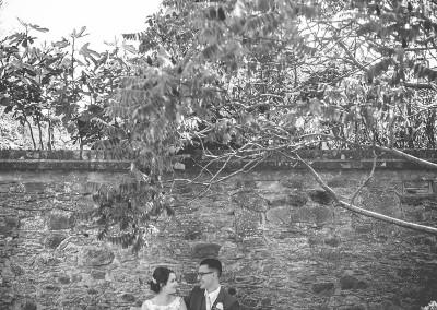 Katie+Arber_wedding-421